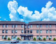 3301 Woodburn   Road Unit #301, Annandale image