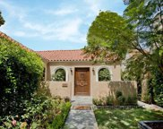 1049 South Stanley Avenue, Los Angeles image
