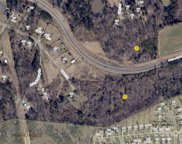 000 Connector  Road, Mooresville image