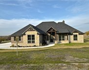 18455 County Road 646, Farmersville image