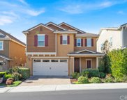 13 Silver Spruce Court, Lake Forest image