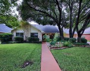 1309 Willow Brook Trl, Taylor image