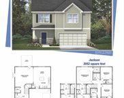 4665 Runaway Bay Lane, Wilmington image