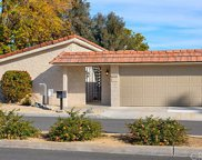 68360 Paseo Real, Cathedral City image