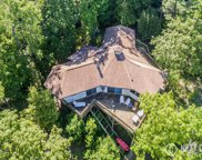 10844 Lost Valley Road, Montague image