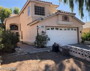 5815 Woodfield, Las Vegas image