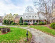 8009  Lake Providence Drive, Weddington image