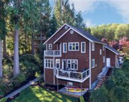 221 SW Lake Roesiger Rd, Snohomish image