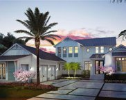 882 Hill Tide Lane, Boca Grande image