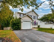 235 Montpelier Ct, Westminster image