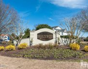 4156 Breezewood Drive Unit #4156a, Wilmington image