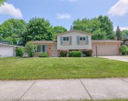 2579 CORAL, Troy image