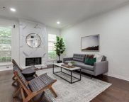 4228 Buena Vista Street Unit 104, Dallas image