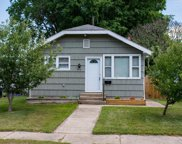 610 S 31st Street, South Bend image