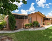 6354 Royal Woods Dr, Fort Myers image