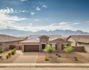 13214 N Fluffgrass, Oro Valley image