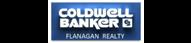 Toms River Real Estate | Toms River Homes for Sale