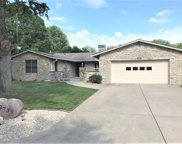 2735 Yellowwood  Court, Columbus image