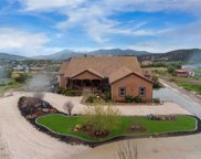 6208 Shannon Valley Road, Acton image