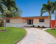 6156 Sw 22nd Ct, Miramar image