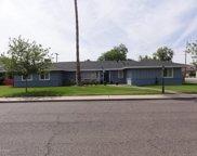2638 N 20th Avenue, Phoenix image