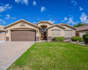 9452 E Olla Avenue, Mesa image