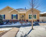 16085 West 62nd Lane Unit F, Arvada image