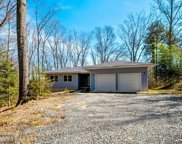 10475 ATTOPIN LOOKOUT ROAD, King George image