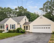 55 Shirley DR, Cumberland image