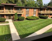 481 Duane Terrace Unit A4, Glen Ellyn image