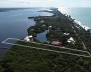 7305 Manasota Key Road, Englewood image