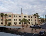 2072 Mesquite Lane Unit 304, Laughlin image