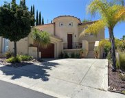 2060 Fabled Waters Dr, Spring Valley image