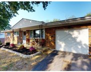 3939 Trotwood, St Louis image
