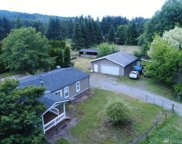 18028 212th Ave E, Orting image