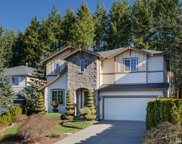 27430 254th Ct SE, Maple Valley image