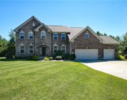 5732 Meander  Bend, Pittsboro image