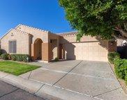6952 E Lindner Avenue, Mesa image