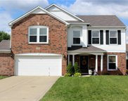 8604 Belle Union  Court, Camby image