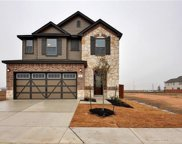 2950 Old Settlers Unit 76, Round Rock image