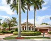 2505 Poinciana Dr, Weston image