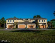 72 OYSTER BAY WAY Unit 922, Ponte Vedra Beach image