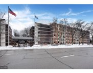 7200 York Avenue S Unit #301, Edina image