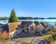 3812 196th Av Ct E, Lake Tapps image