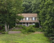 13 Oriole Road, Windham image