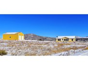 25454 N Highway 287 Rd, Livermore image