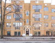 853 Pleasant Street Unit 1E, Oak Park image