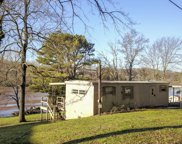 1522 E Pearly Smith Rd, Louisville image