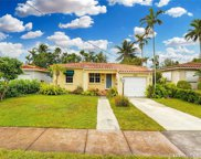 832 Granada Groves Ct, Coral Gables image