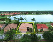 20713 Castle Pines CT, North Fort Myers image